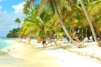 Premier Dominican Republic Trips - Funjet Vacations